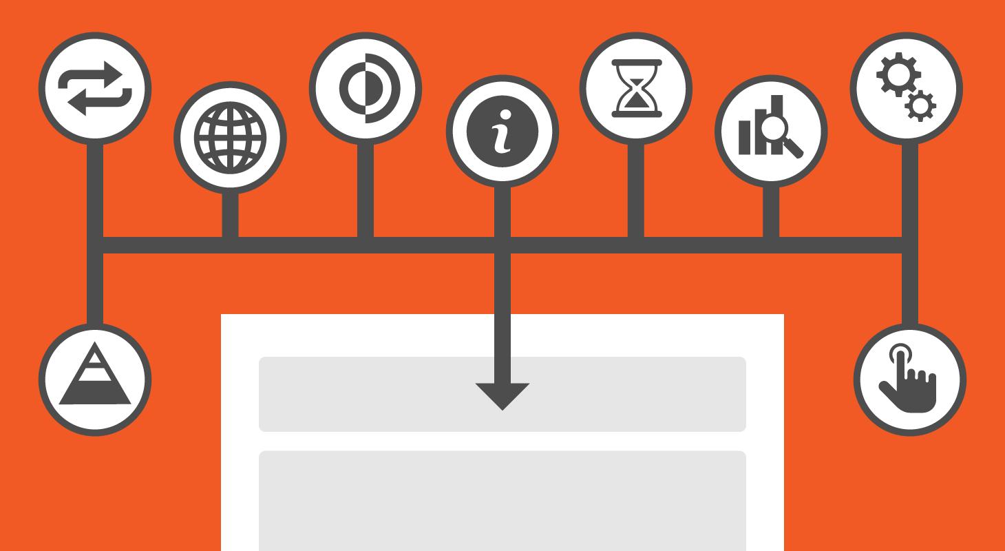 Старый контент на новый лад: как оптимизировать статьи в блоге
