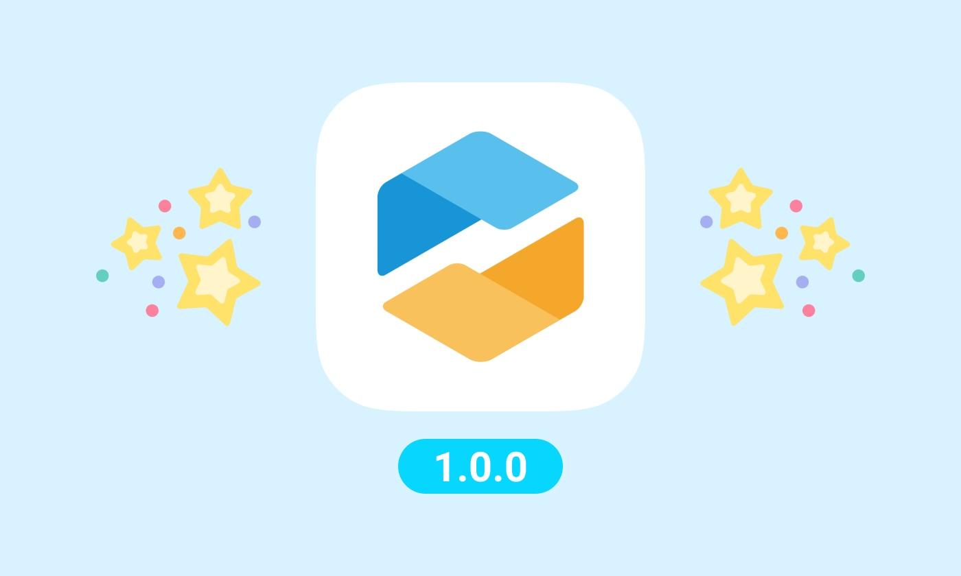 Вышел Омнидеск под iOS — 1.0.0