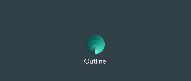 Как запустить свой личный VPN на Outline