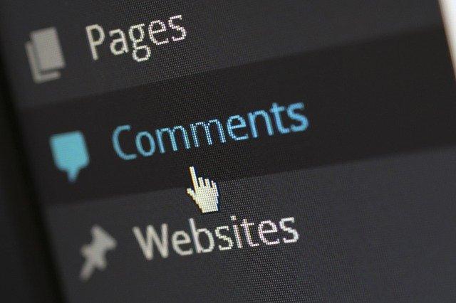 Какую систему комментирования выбрать для своего сайта в 2019