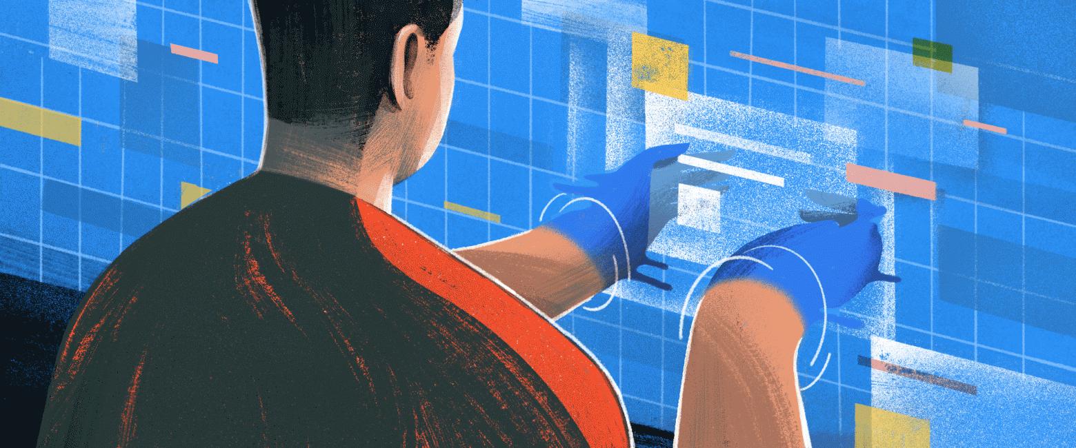 Асинхронное общение — вот настоящая причина, почему удалённая работа более эффективна