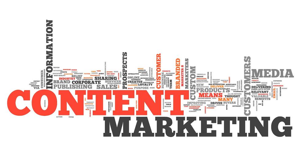 7 причин, по которым не работает ваш контент-маркетинг