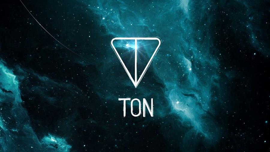 Дуров разочарован решением SEC и может отложить запуск TON