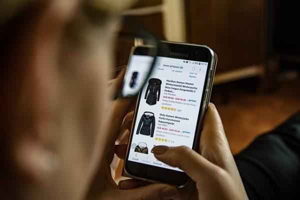 Создания хорошего интернет магазина – лучшие платформы