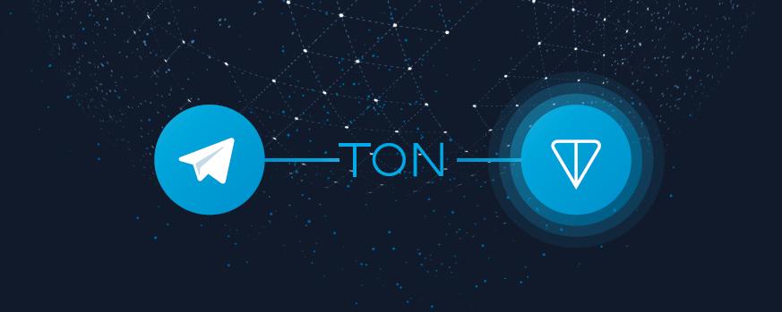 Разработчики Telegram открыли блокчейн-проект TON для тестирования