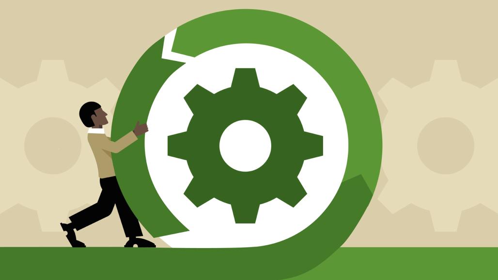 Agile манифест разработки программного обеспечения