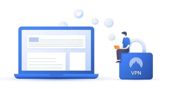 Рейтинг VPN сервисов 2019
