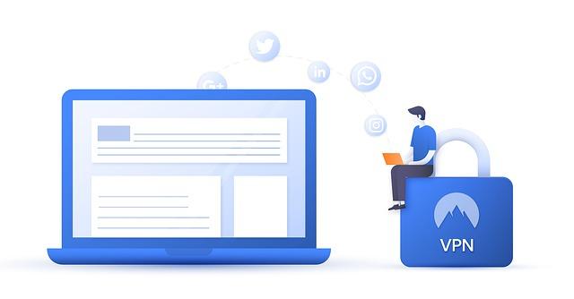 Рейтинг VPN сервисов 2020