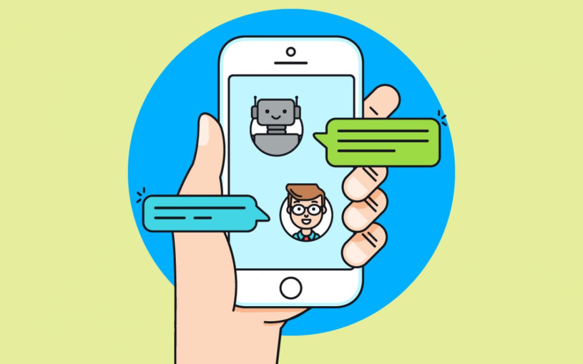 14 дней доступа при оплате любого тарифа в сервисе WhatsHelp