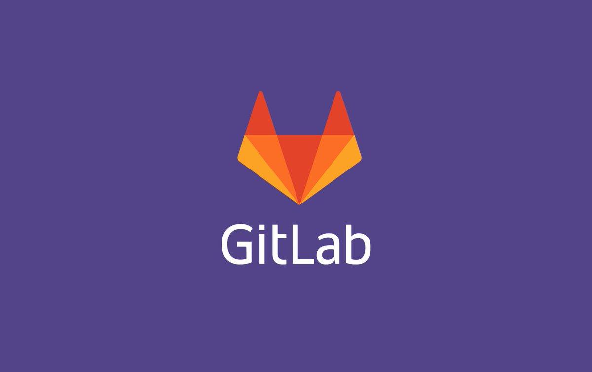 Компания GitLab из-за политики прекращает набор инженеров из России и Китая
