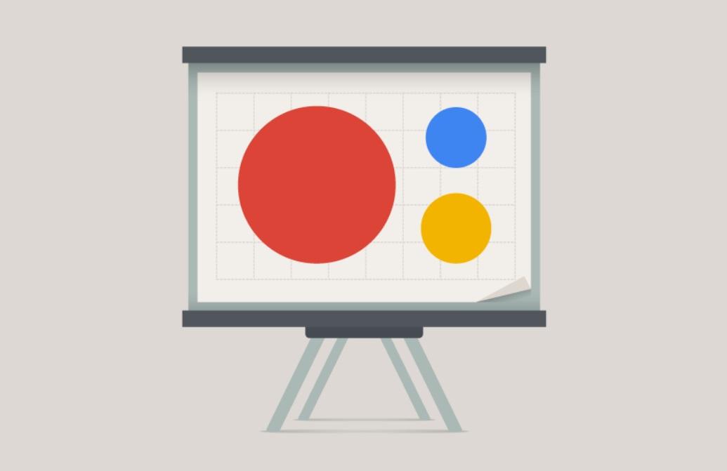 PowerPoint vs. Keynote vs. Google Slides — что лучше для создания эффективной презентации