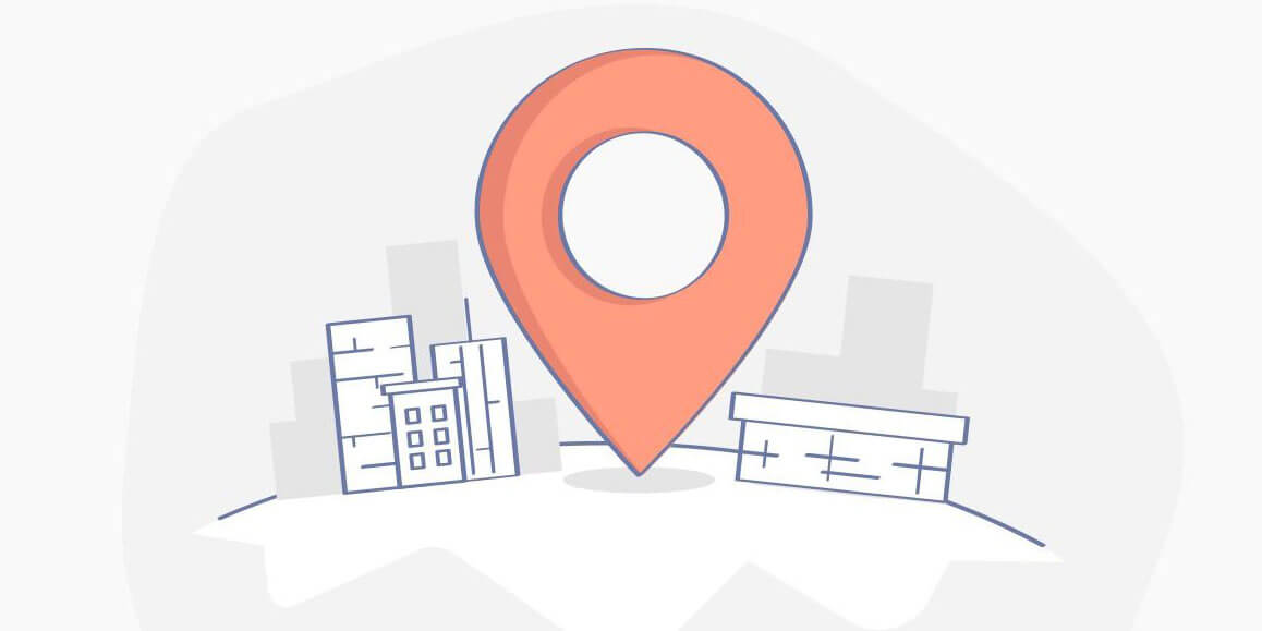 Инструменты бесплатного продвижения локального бизнеса в интернете