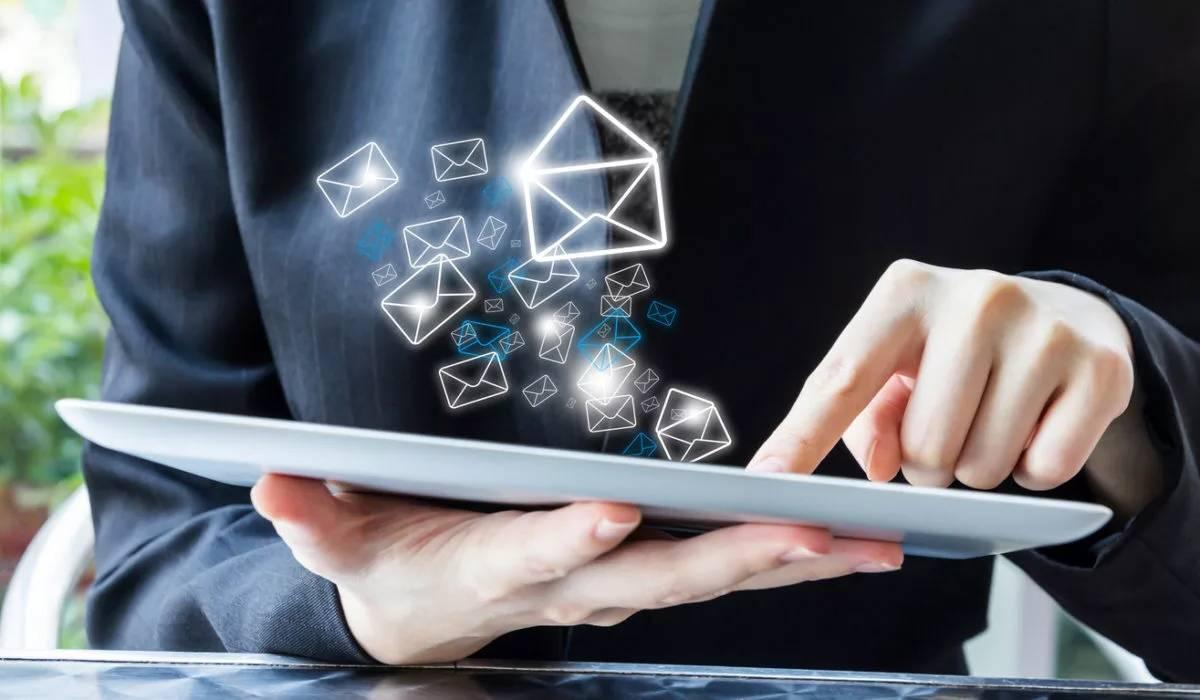 Основы email-маркетинга – курс обучения от SendPulse