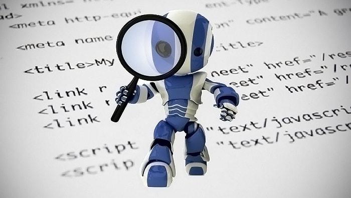 Основные принципы индексирования — обучающий курс от команды Яндекс Вебмастер