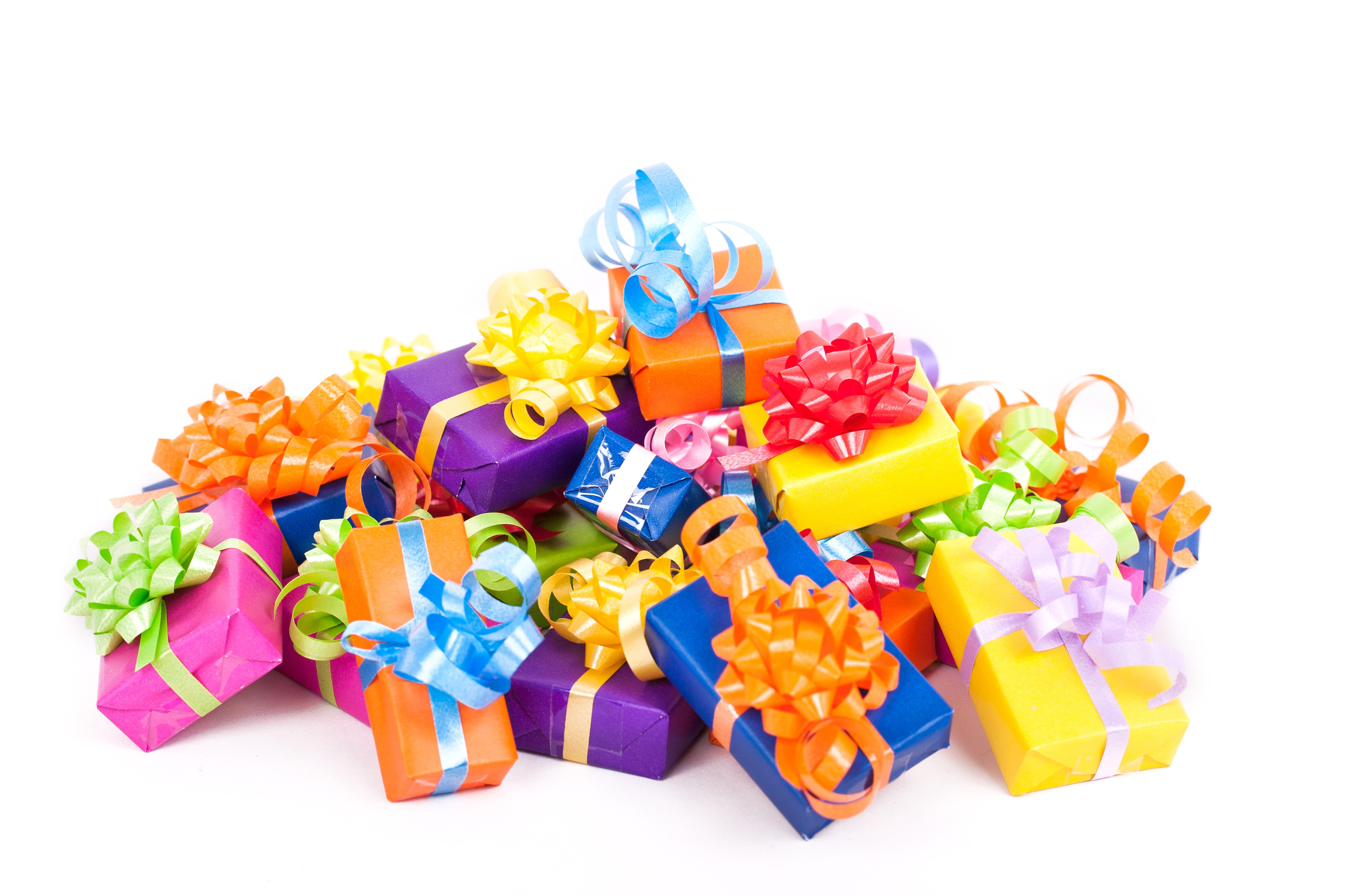 15 дней бесплатного доступа и месяц в подарок при первой покупке тарифа ChatForma