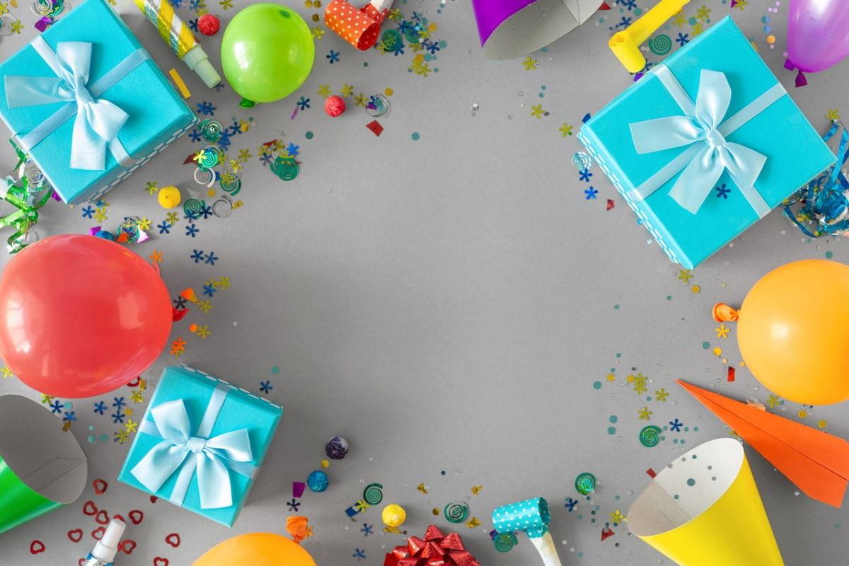 Месяц в подарок и скидка 35% от сервиса LetsCover