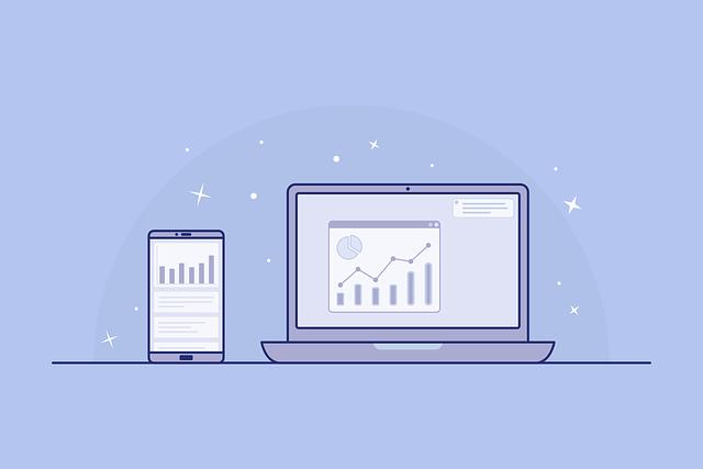 SEO сервисы: лучшие онлайн инструменты для оптимизации сайтов