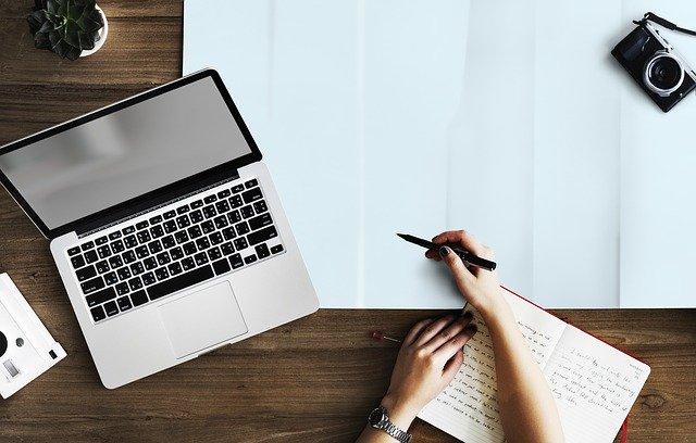 Как написать статью, которая будет в ТОПе