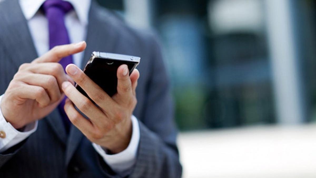МегаФон представляет мобильное приложение для управления виртуальной АТС