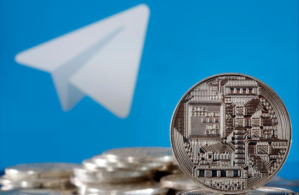 Telegram потребовала в суде США отклонить иск регулятора против запуска криптовалюты Gram