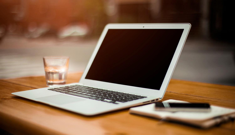 Бесплатный вебинар и 28 дней доступа в сервис МойСклад