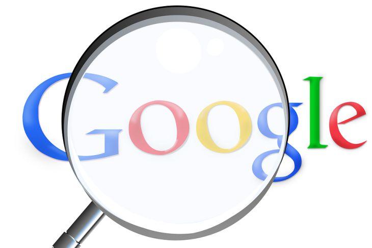 Google начнёт показывать предупреждение о медленной загрузке сайта в Chrome