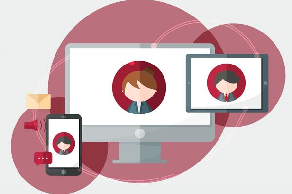 Mail.ru Group стала основным владельцем образовательной платформы Skillbox