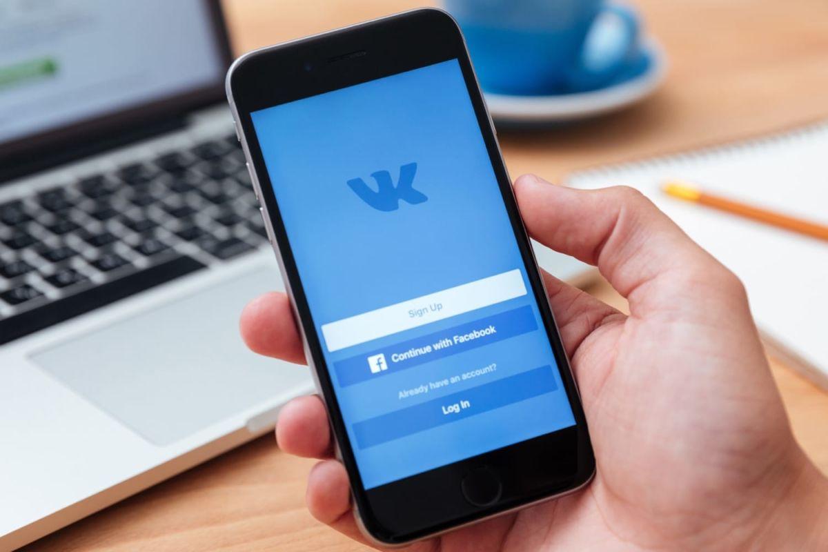 «ВКонтакте» запустила групповые чаты для сообществ
