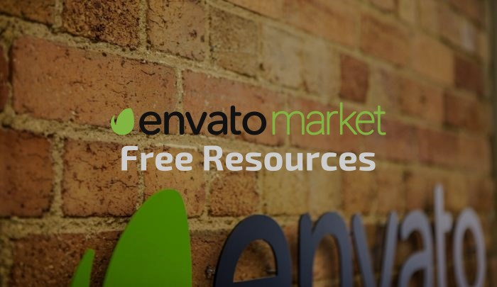 Бесплатные файлы ThemForest & Envato за декабрь 2019 года
