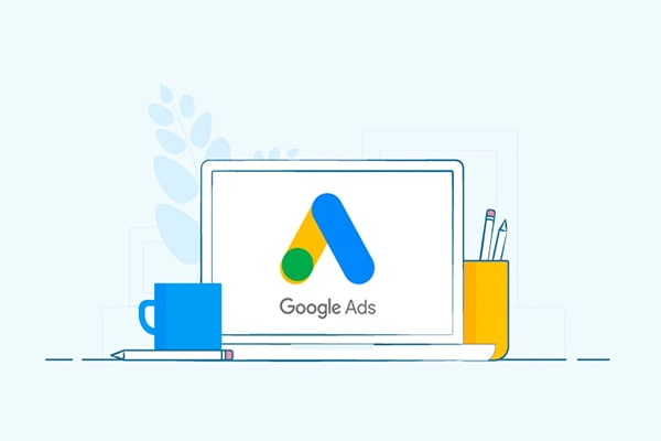 Google обновил Редактор Google Ads