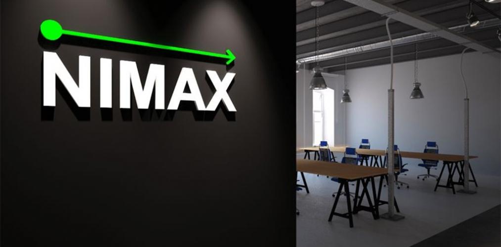 Что у Nimax под капотом?