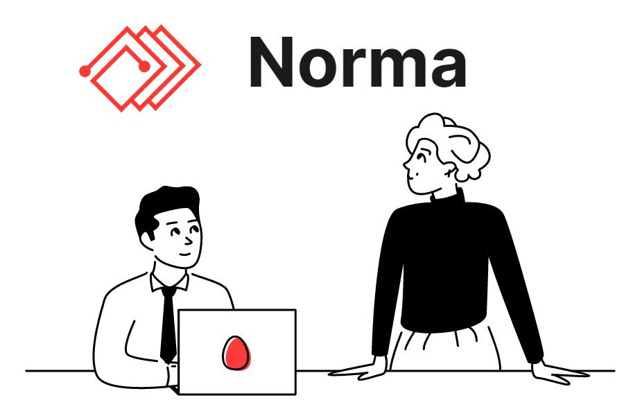 МТС начал продавать бизнесу «виртуального юриста» Norma
