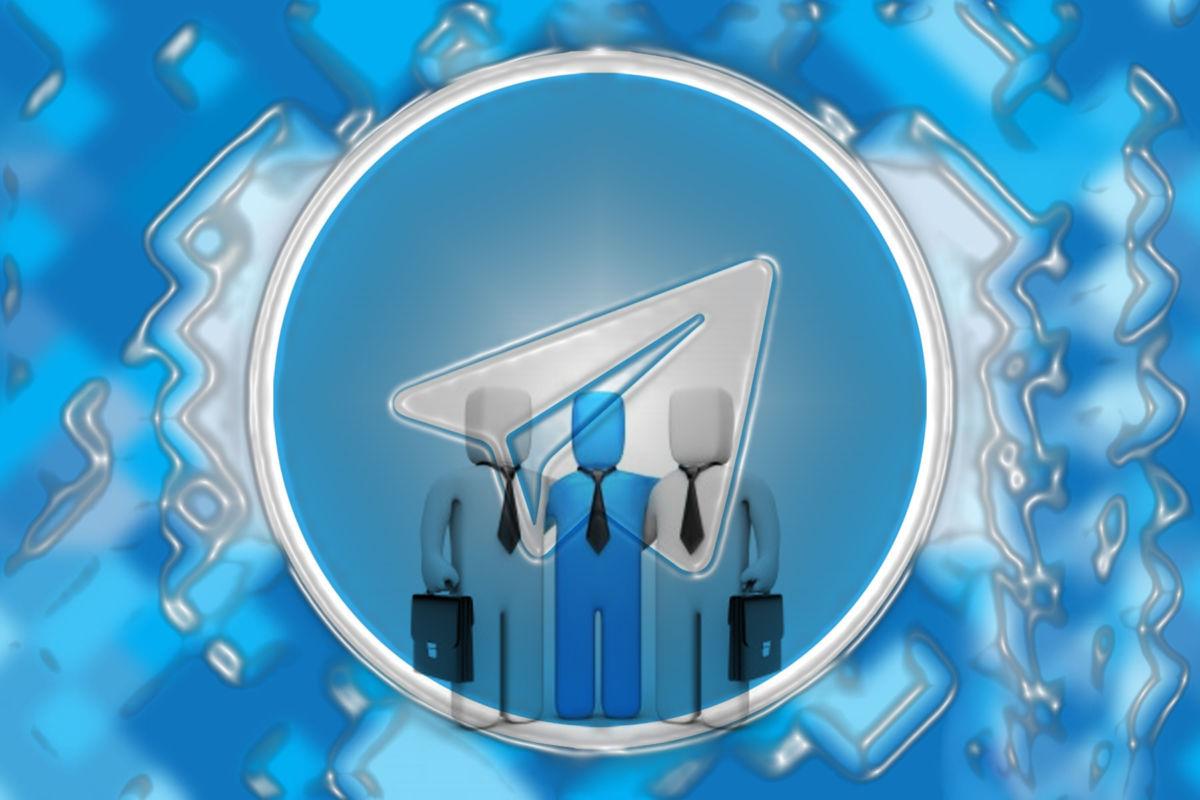 Суд в США разрешил Telegram не раскрывать данные о банковских операциях