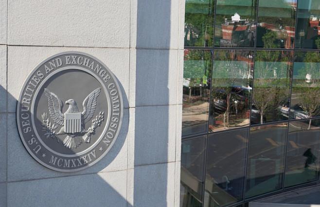 Комиссия по ценным бумагам и биржам США предоставила суду дополнительные доводы в споре с Telegram