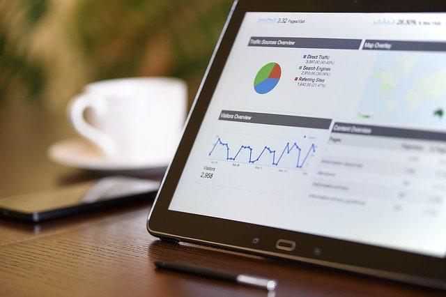 Проверка позиций сайта в Google & Яндекс: инструменты и сервисы