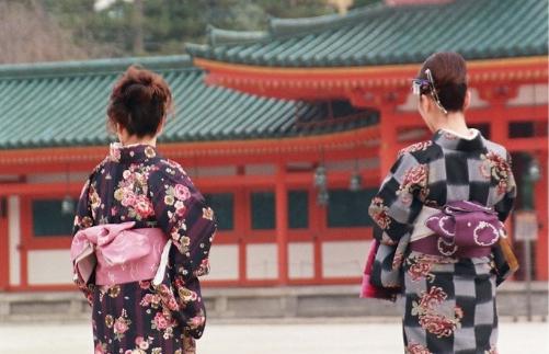 Кайдзен: 5 японских принципов успеха