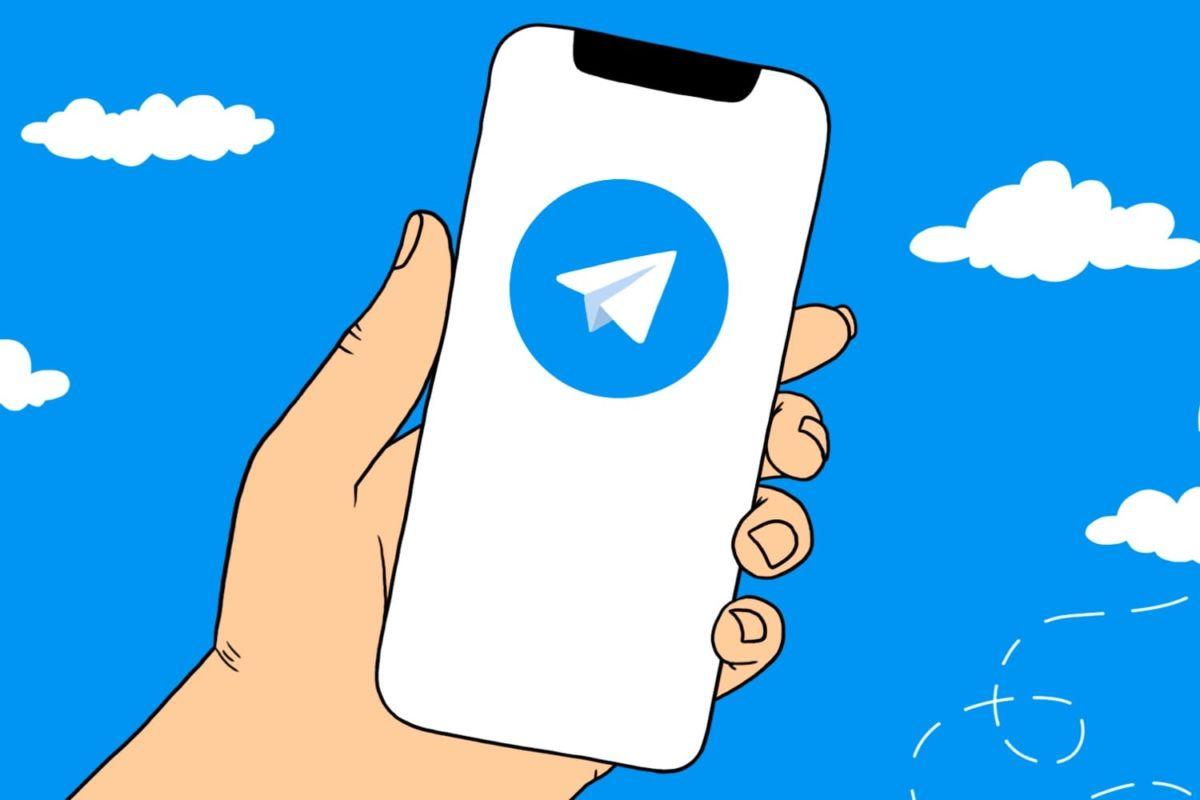 Советы ведения Telegram-канала