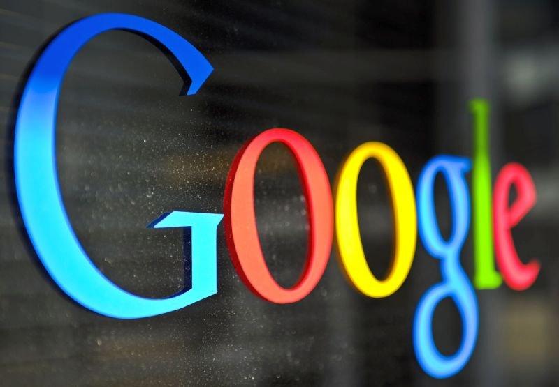 Google объединит приложение Gmail с мессенджером