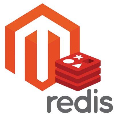 KeyDB как [потенциальная] замена Redis