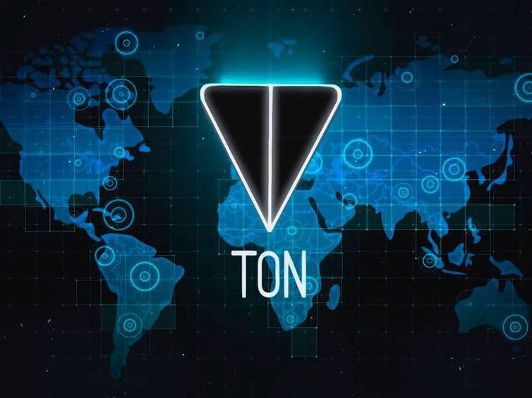 Telegram запустит собственный подпольный интернет