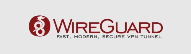 WireGuard — прекрасный VPN будущего?