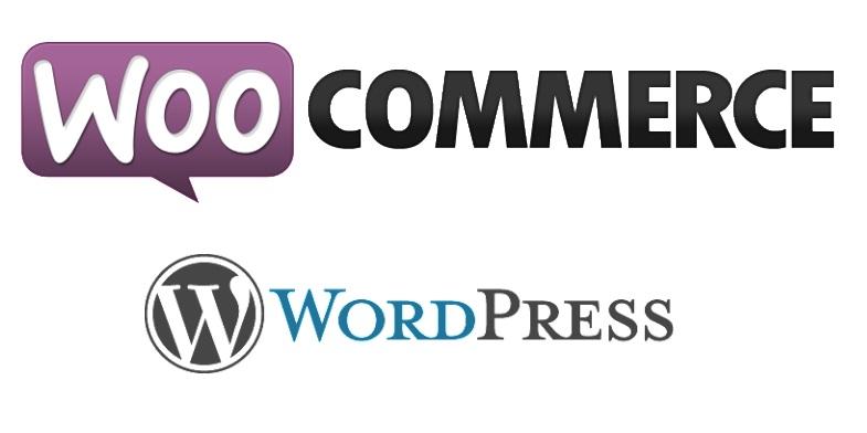 Как расширить стандартные отчёты WC-Admin в Интернет-магазине WooCommerce