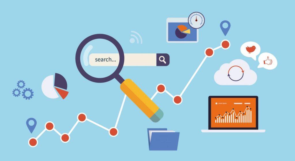 5 важнейших этапов продвижения сайта — взгляд агентства Elit-Web