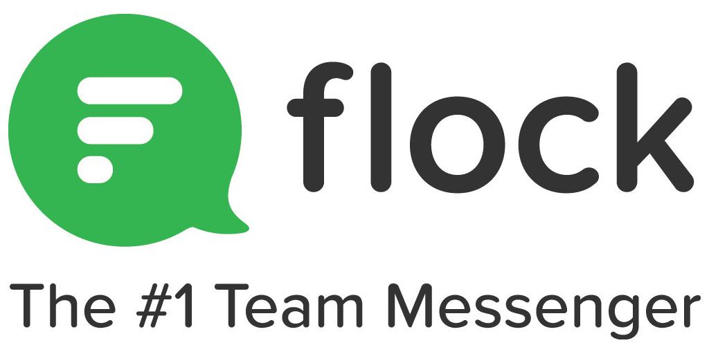 Корпоративный мессенджер Flock отказался от развития русскоязычной версии из-за закона о хранении данных пользователей