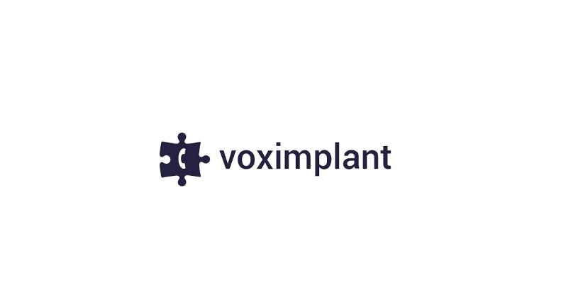 Платформа голосовой и видеотелефонии Voximplant с российскими корнями привлекла $10 млн от Baring Vostok и RTP Ventures
