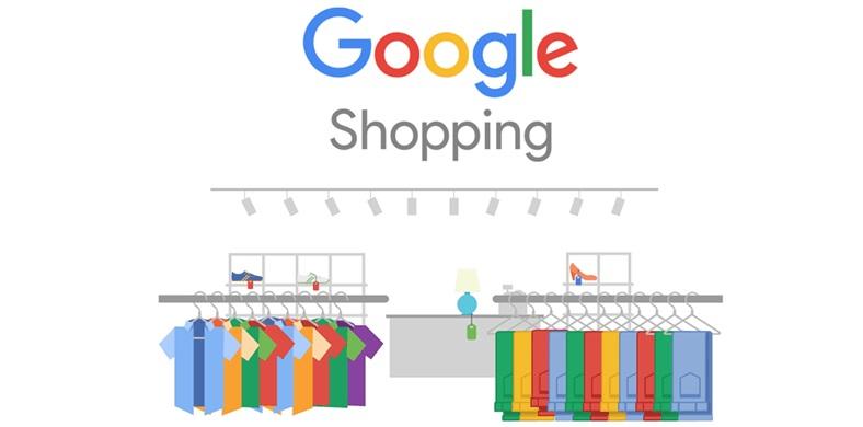 Как повысить эффективность Google Shopping: 9 проверенных способов