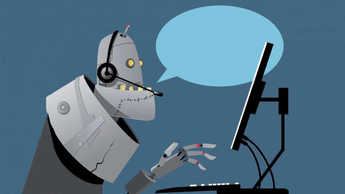 Построение автоворонок продаж на примере онлайн-школы по биохакингу: внедряем голосовых роботов и чат-ботов