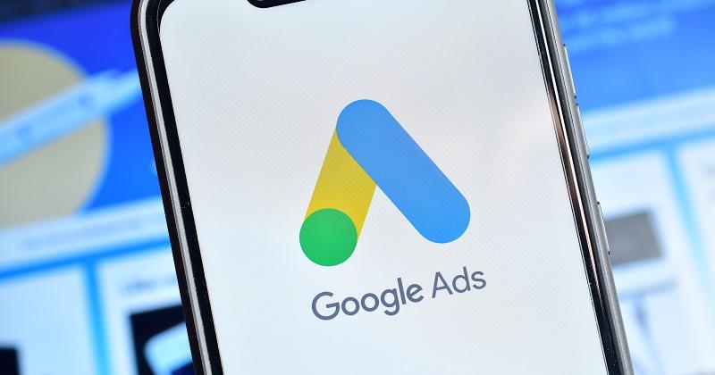 В приложении Google Ads появились новые функции и темная тема