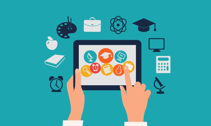 Бесплатная система дистанционного обучения (СДО/LMS)