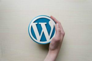Как на Tilda: создаем лендинг на WordPress